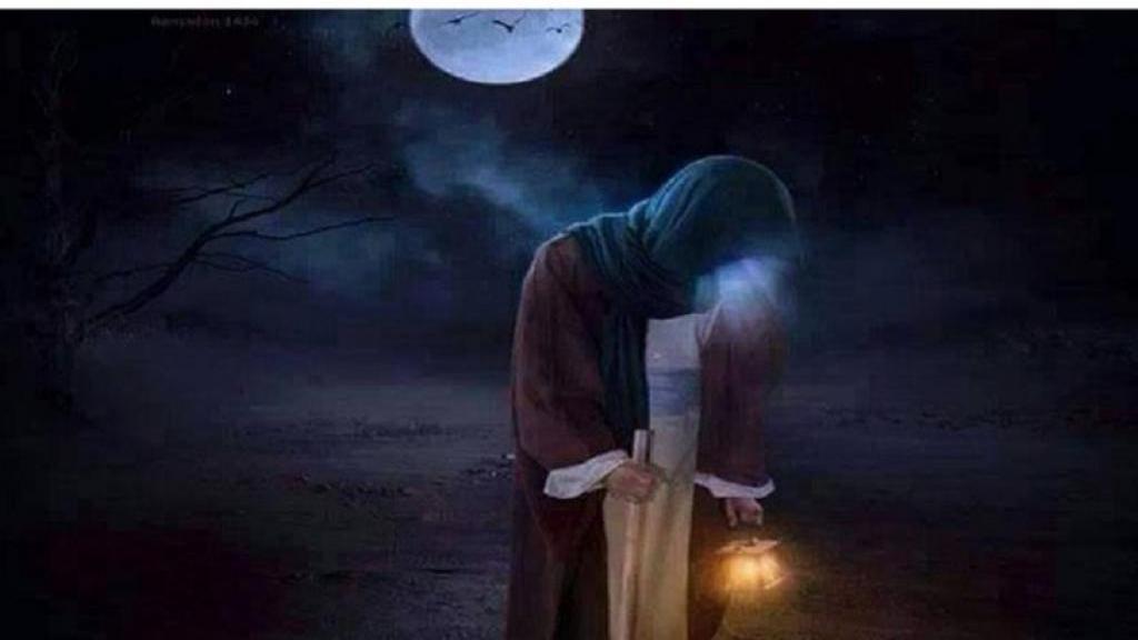 علت مخفی و نامعلوم ماندن قبر حضرت زهرا (س) طبق روایات چیست؟