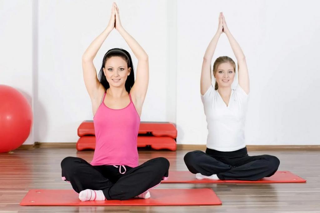 درمان لرزش بدن با روش های خانگی و پزشکی
