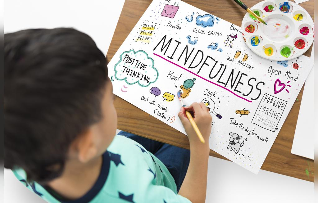 روش های بهبود و تقویت هوش هیجانی در کودکان