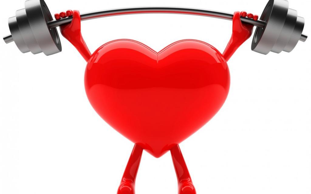 خواص هلو در سلامت قلب