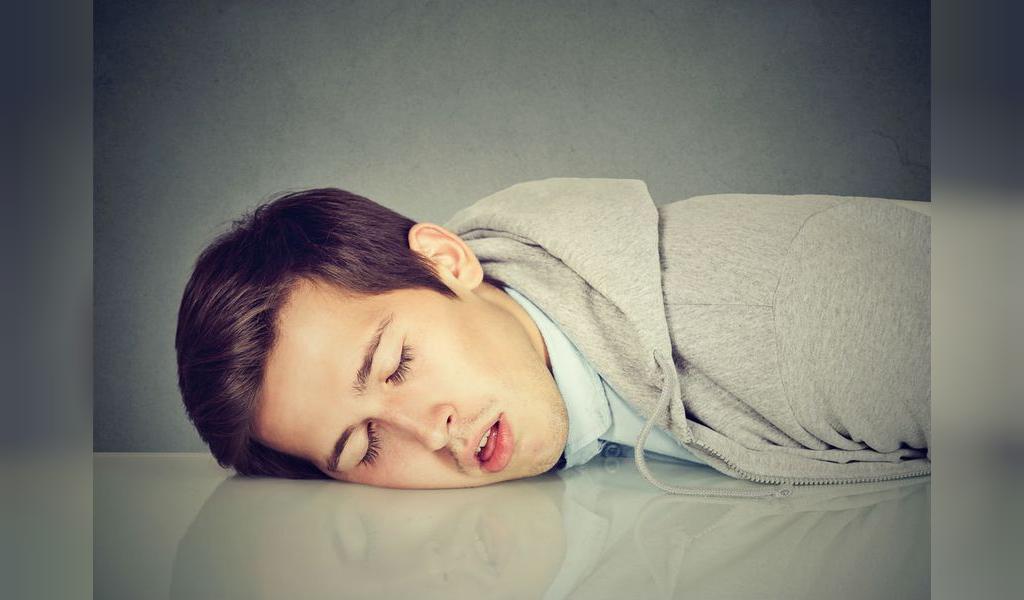 آنچه در مورد خواب باید بدانید