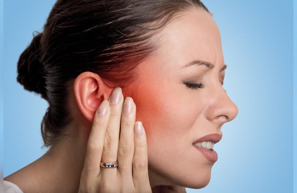 عوارض جانبی ناپروکسن (Naproxen)