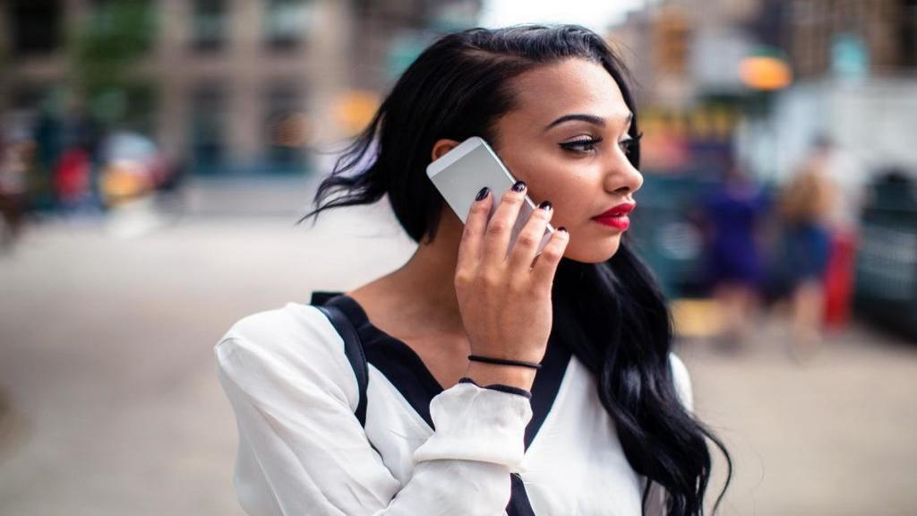 موبایل و سرطان؛ آیا امواج تلفن همراه باعث سرطان میشود؟!
