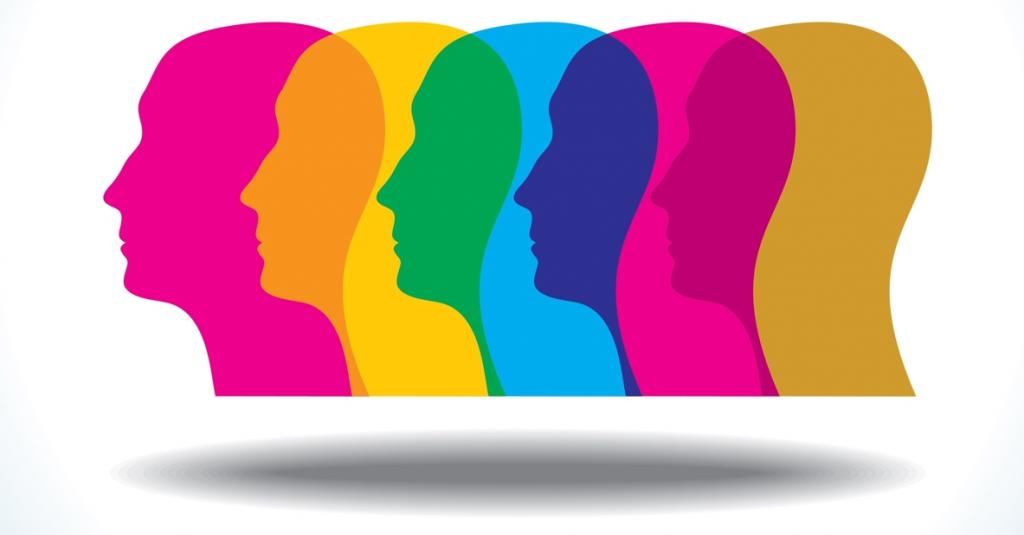 روان شناسی رنگ چیست؟