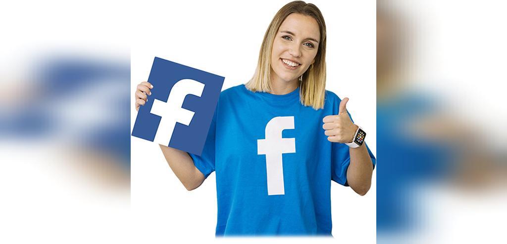 تحقیق درباره رقابت برای افزایش لایک صفحه فیس بوک