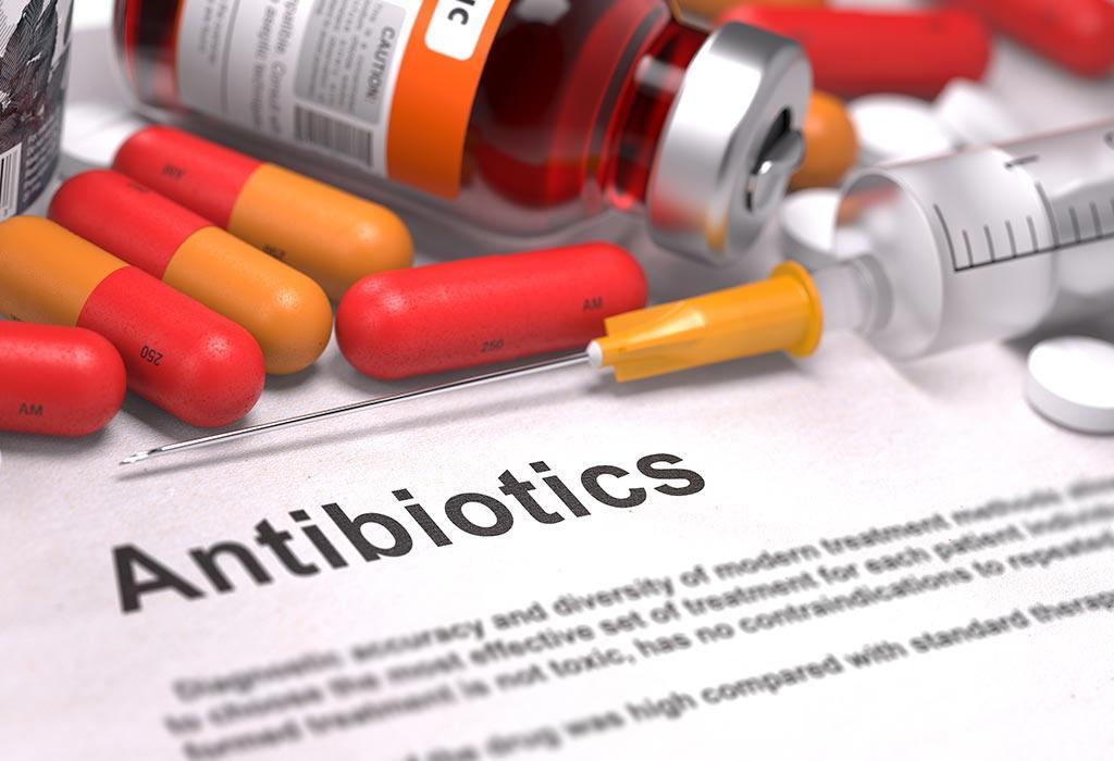 داروهای تقویت کننده و افزایش دهنده تعداد اسپرم