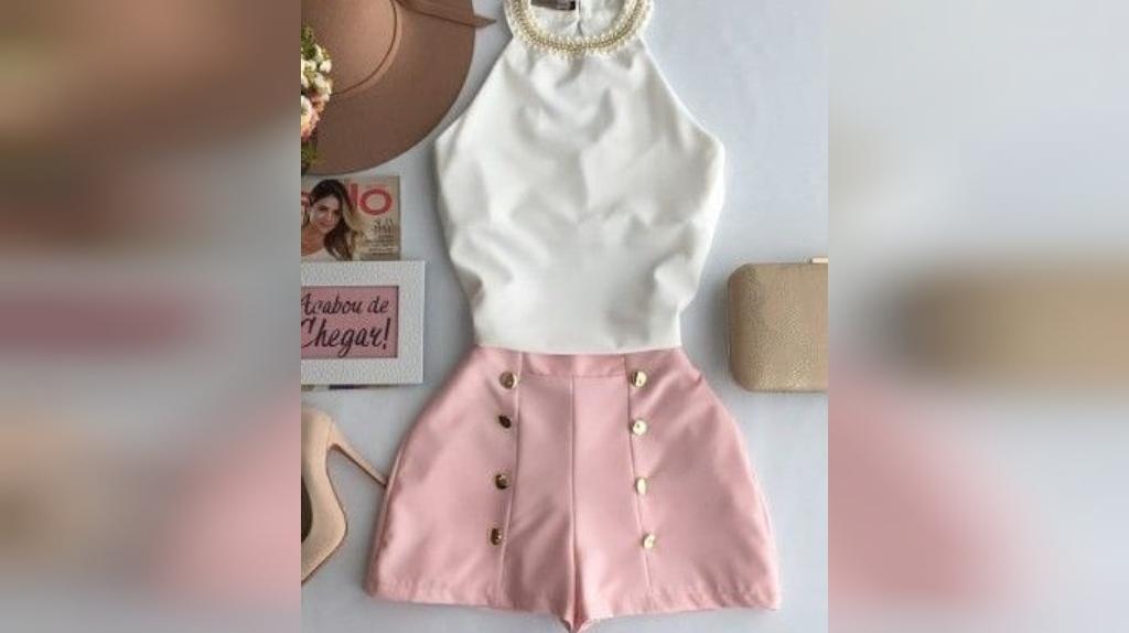 مدل ست لباس مجلسی مخصوص دخترهای شیک پوش