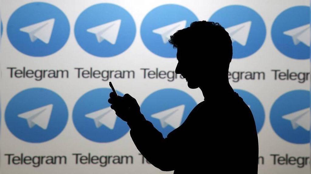آموزش ساخت نظر سنجی در تلگرام با ربات رای گیری و بدون ربات