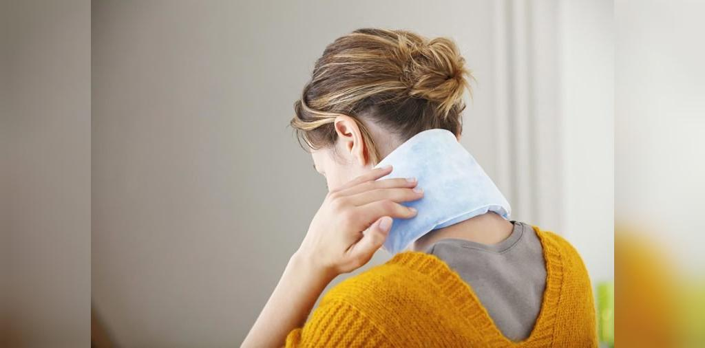 خاصیت روغن کرچک برای دردهای آرتروز