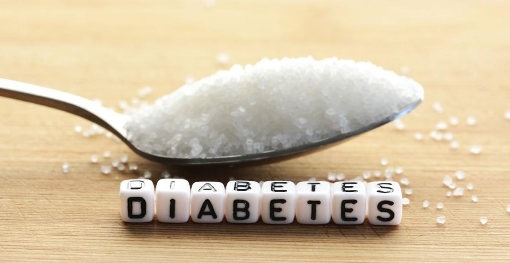 خواص دانه های خشخاش برای دیابت