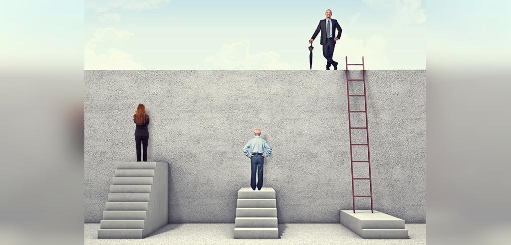 عوامل شکست بازازیابی در کسب و کارهای کوچک