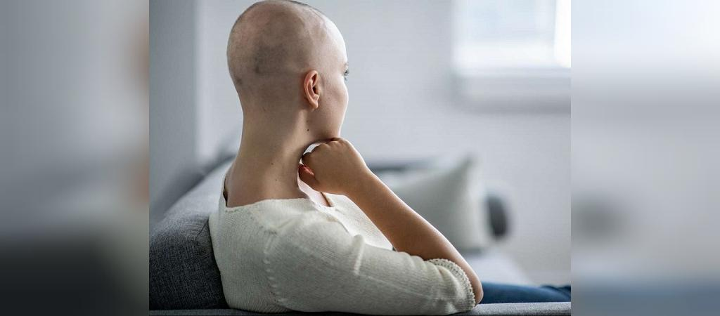 مراحل درمان سرطان کولن