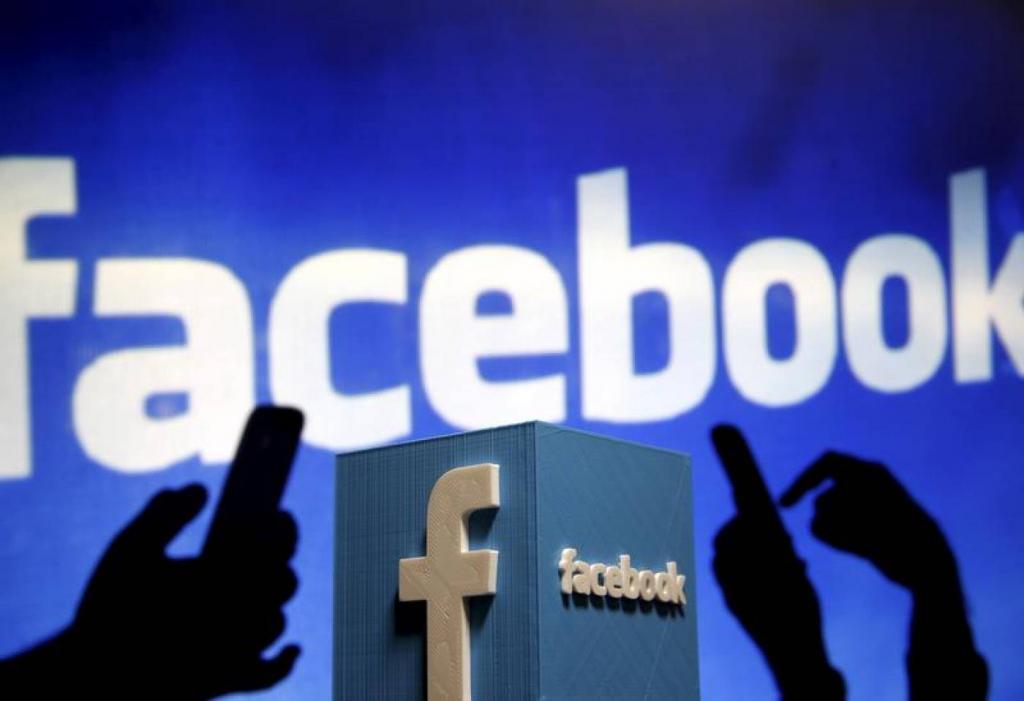 چگونه نام کاربری فیس بوک خود را تغییر دهیم