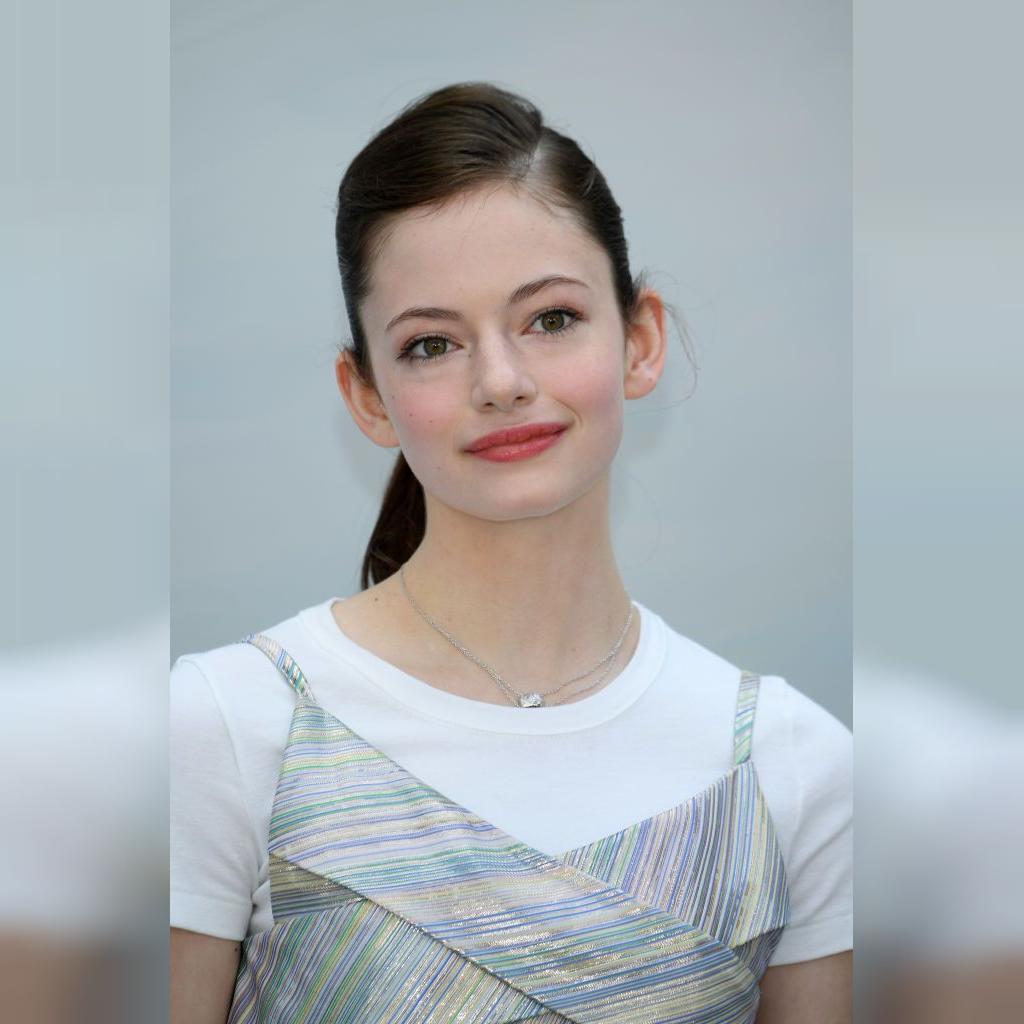 مدل مو ساده و زیبا برای دختر مدرسه ای ها