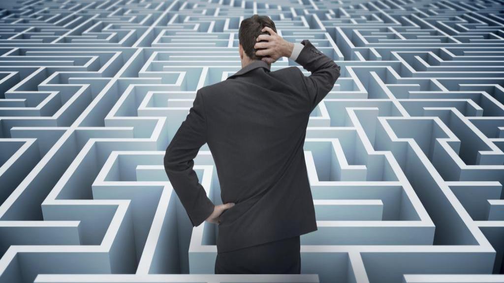 16 مانع برای رسیدن به موفقیت، کدام عادت غلط مانع رسیدن من به موفقیت شده است؟