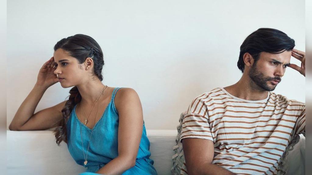 آیا خودارضایی پس از ازدواج امری طبیعی است؟