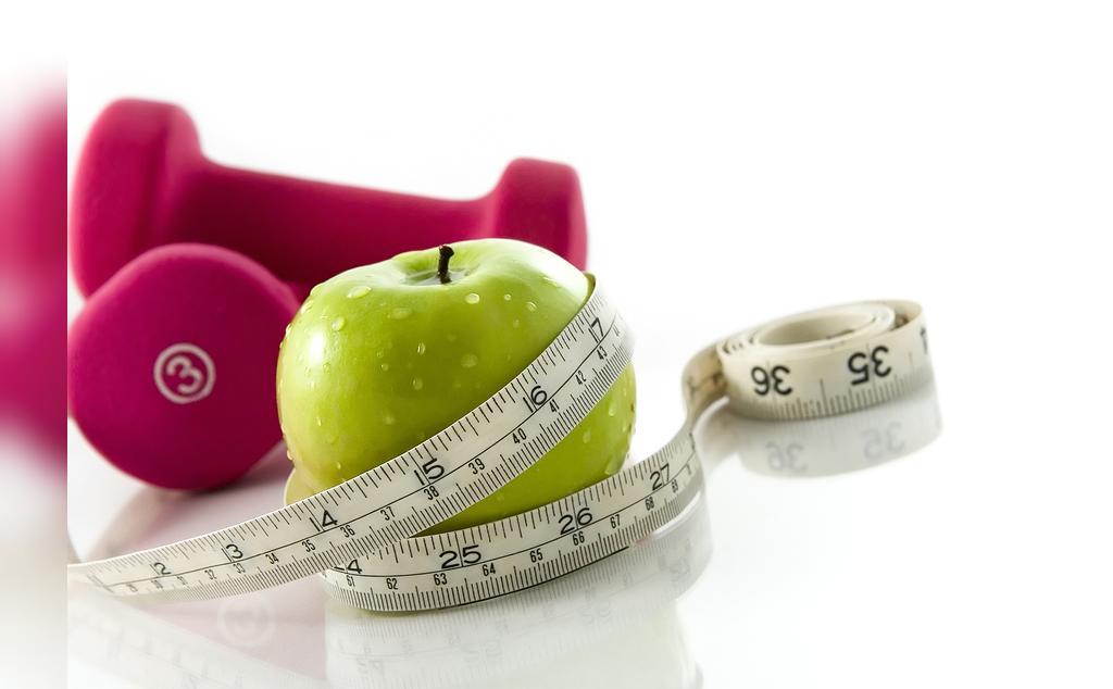 خواص سیب سبز در حفظ وزن بدن در دوران بارداری