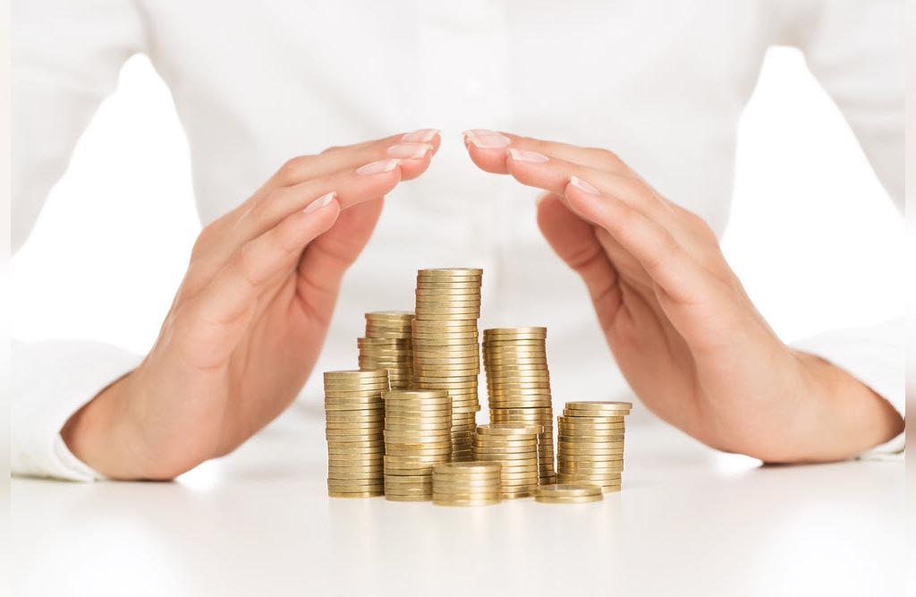 در شرایط بد اقتصادی چه طور می توانیم سود کنیم