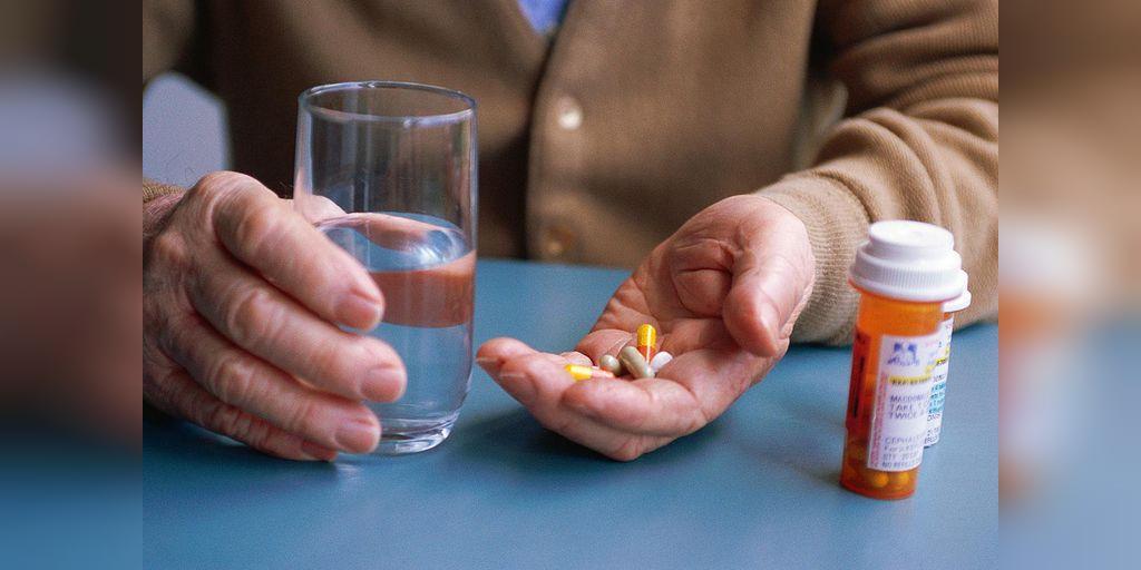داروهای خوارکی برای درمان بیماری آشالازی