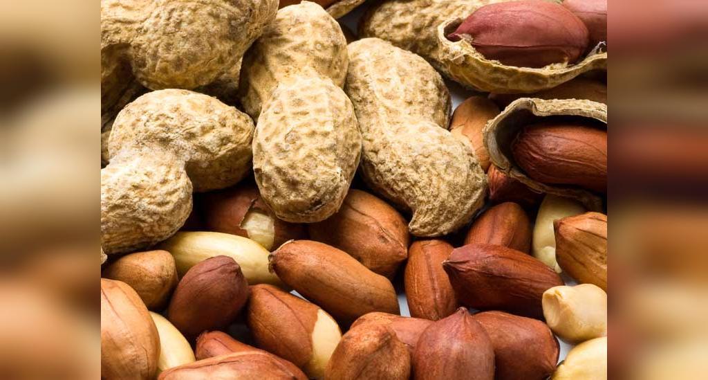 چگونه از کره بادام زمینی استفاده کنیم؟