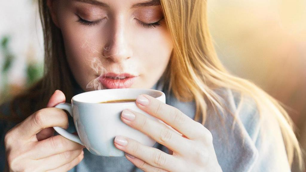 بهترین دمنوش ها هنگام سرماخوردگی و آنفولانزا کدام است؟
