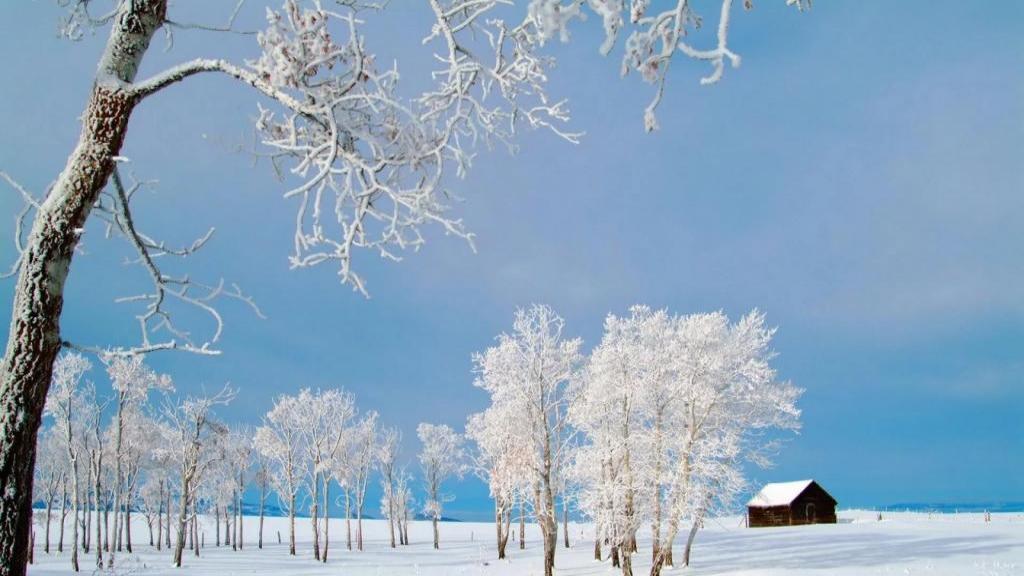 دلنوشته های زمستانی عاشقانه + متن زمستانی کوتاه و زیبا
