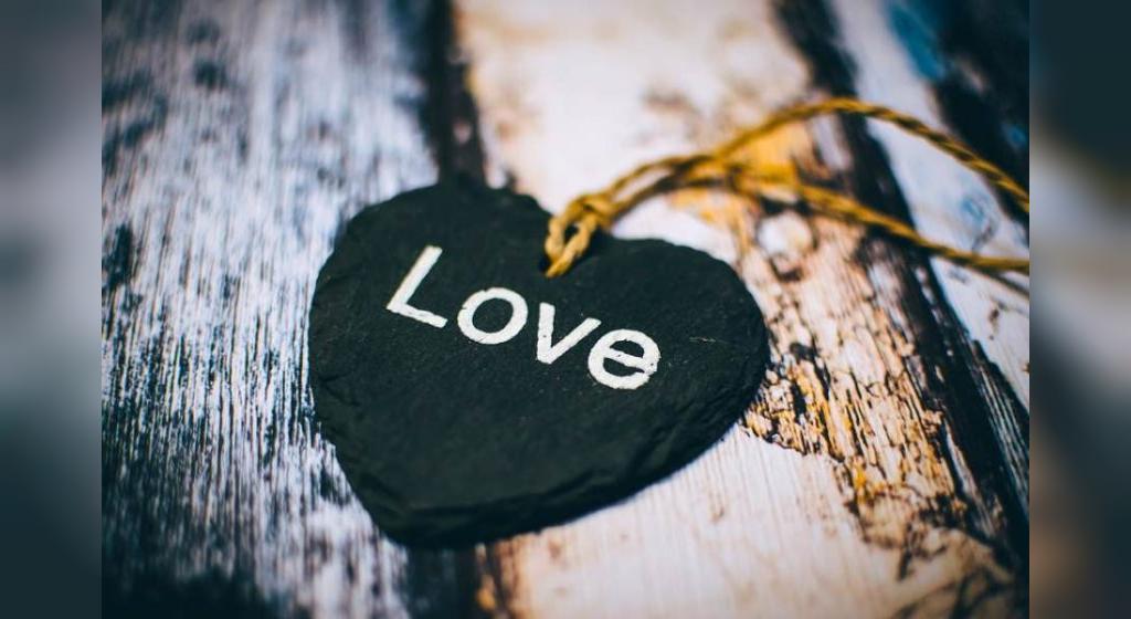 متن های زیبا و احساسی برای ارسال به شوهر