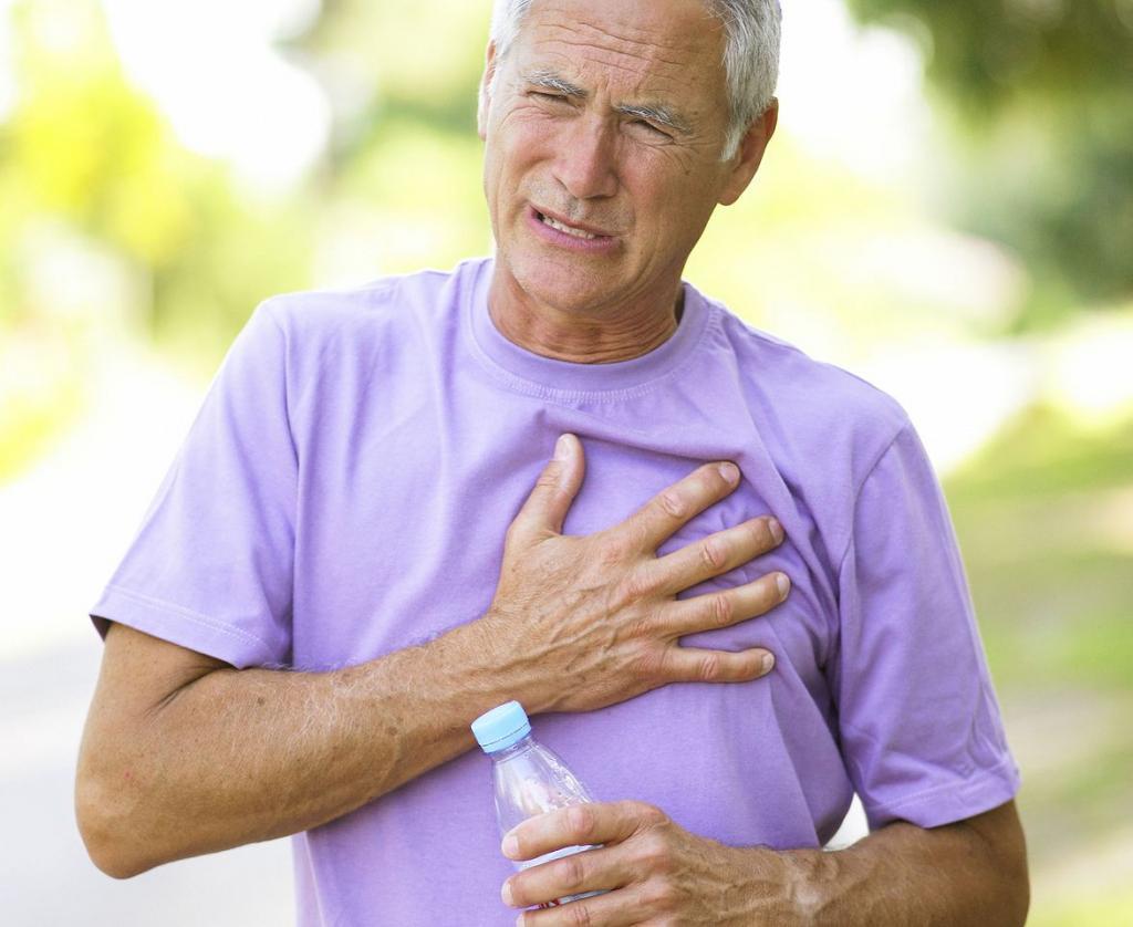 نکات کلیدی مهم ورزشی برای افراد بالای 60 سال