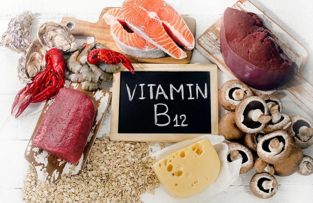 درمان زونا با مکمل و گیاهان دارویی