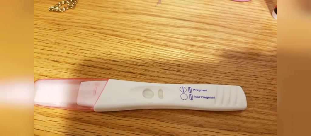 عملکرد چسب ضد بارداری