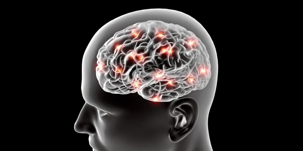 پیش آگهی برای یک فرد مبتلا به بیماری آلزایمر چیست؟