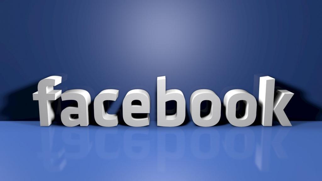 آموزش قرار دادن پست در فیسبوک