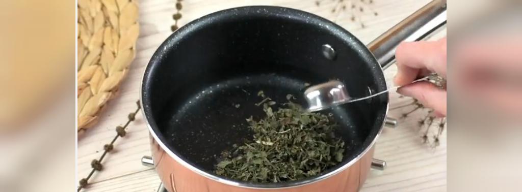 چگونه شیر چای گرم درست کنیم