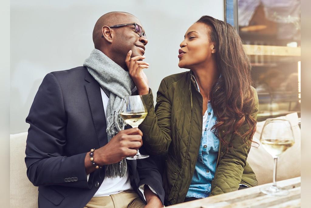 رفتارهایی که باعث مجرد ماندن دختران می شود