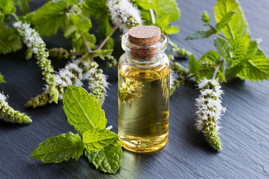 درمان سرفه خشک و خلط دار