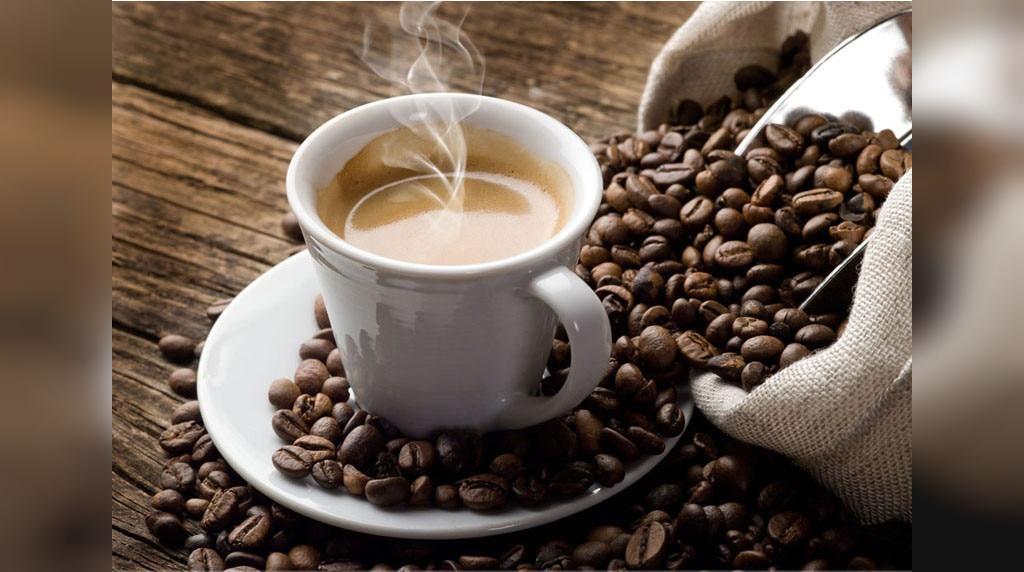 نوشیدن قهوه روش موثر برای درمان کبد چرب