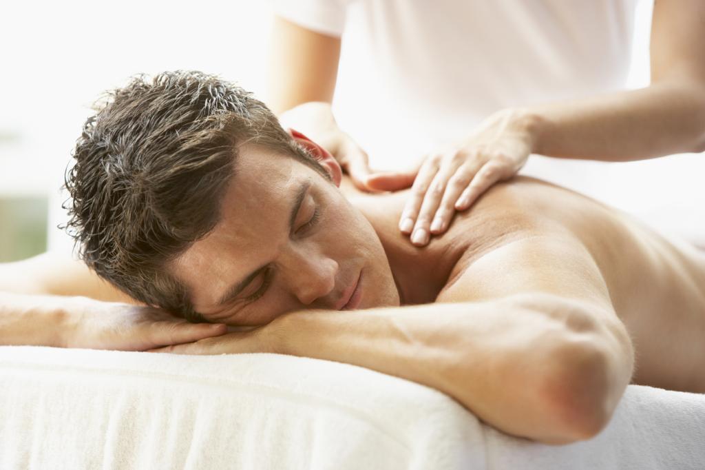درمان های خانگی مقاربت دردناک