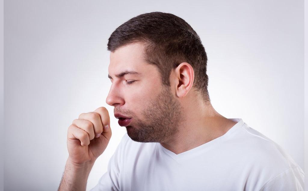 علائم بروسلوز یا همان تب مالت کدامند؟