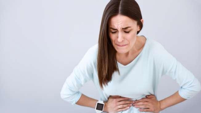 علائم میوم رحم چیست ؛ روش تشخیص و درمان فیبروم رحمی