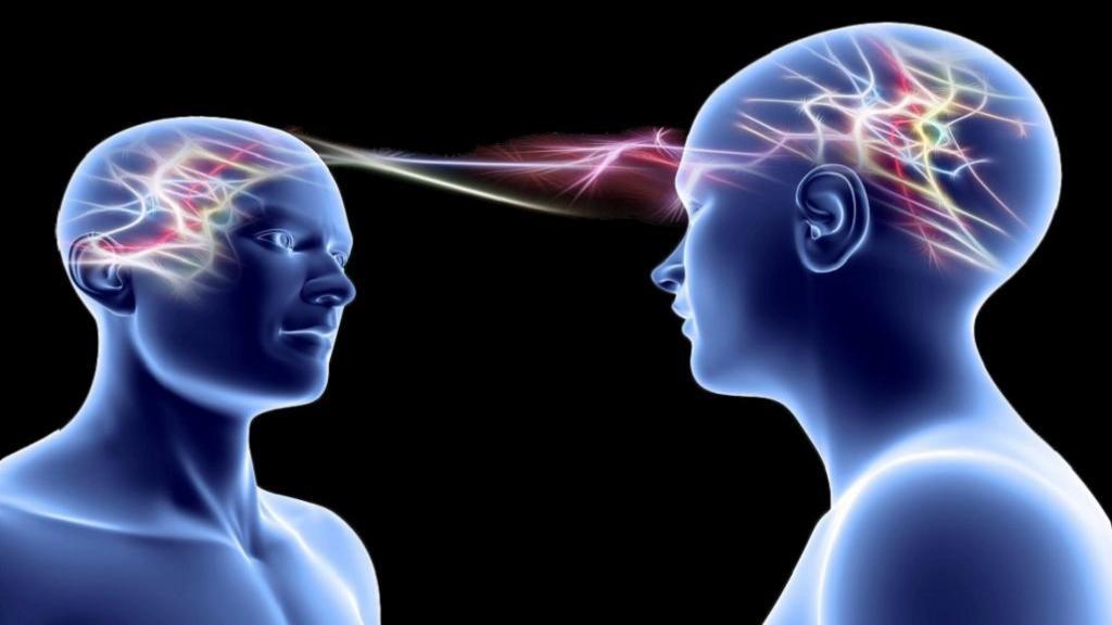 5 ترفند ساده و نکته کلیدی برای خواندن ذهن و فکر دیگران