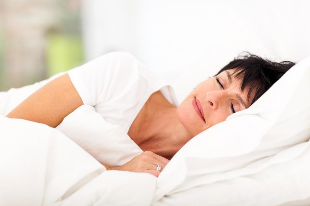 فواید شگفت انگیز تخمه کدو تنبل برای سلامتی، درمان پروستات، قلب و بهبود خواب