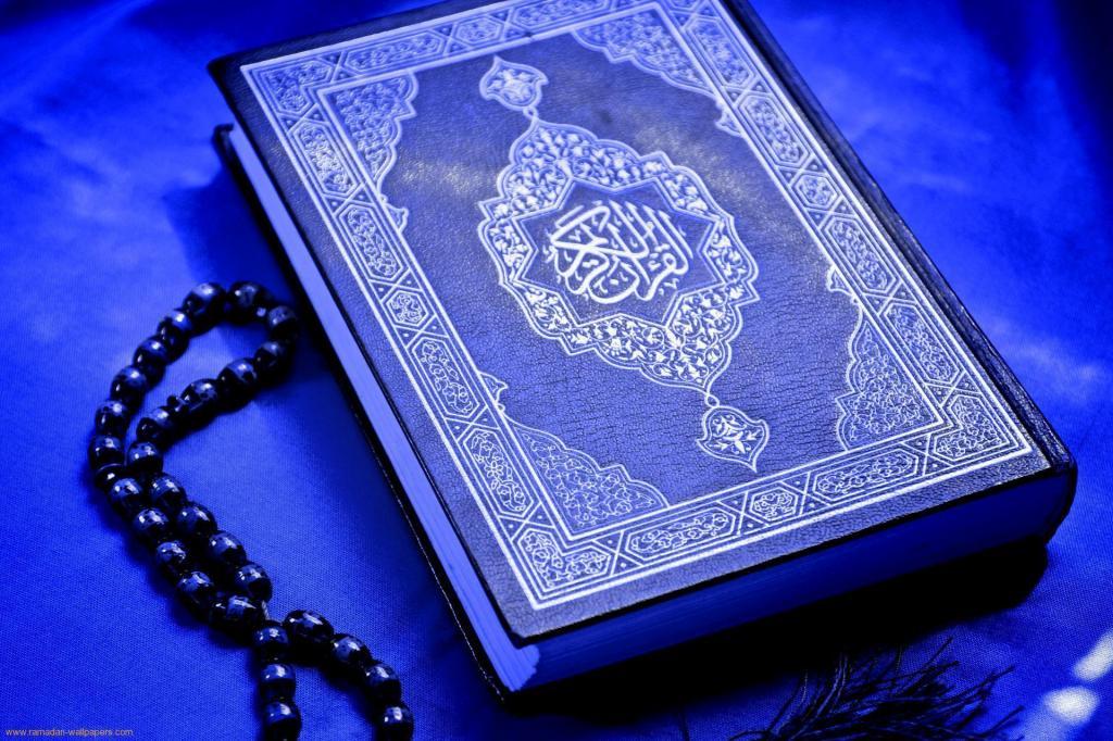 همراهی امام علی (ع) با رسول الله و ازواج با حضرت فاطمه (س)