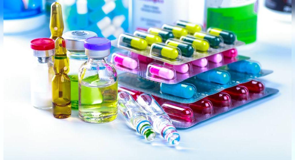 تداخلات دارویی کرم موضعی میکونازول
