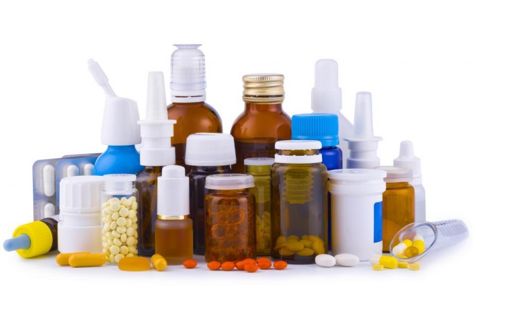 تداخلات دارویی اکسی کدون