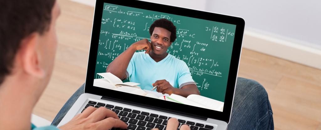 چگونه می توان در محیط های شلوغ درس خواند؟