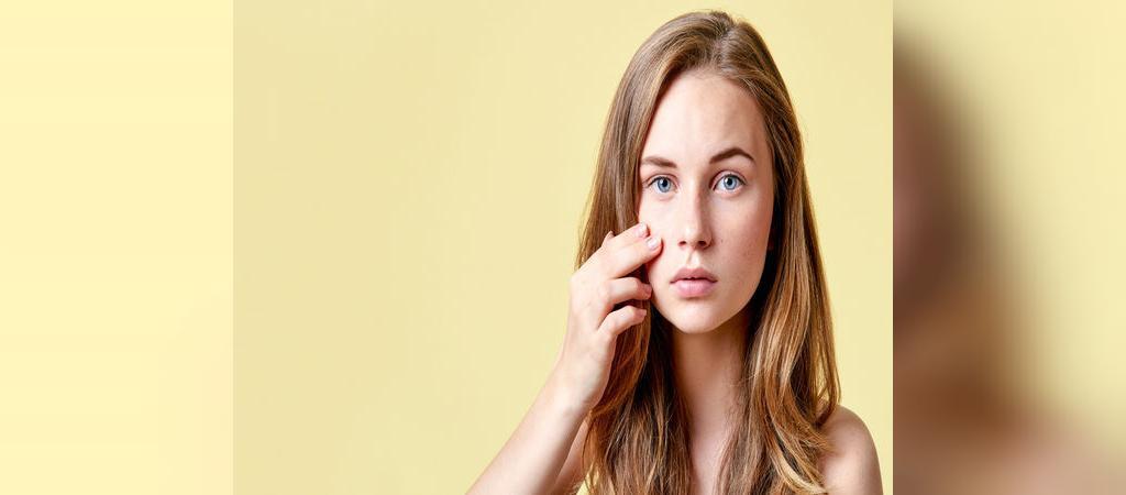 آیا میدانید که چه غذاهایی باعث پاکسازی پوست شما میشود