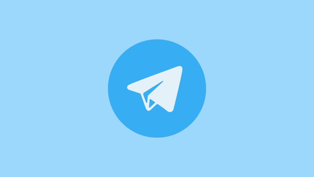 حذف تیک دوم در تلگرام؛ چگونه در تلگرام تیک دوم را غیر فعال کنیم