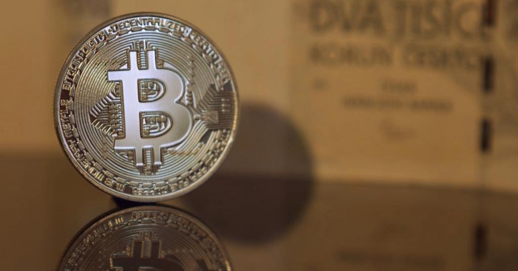 معرفی Bitcoin
