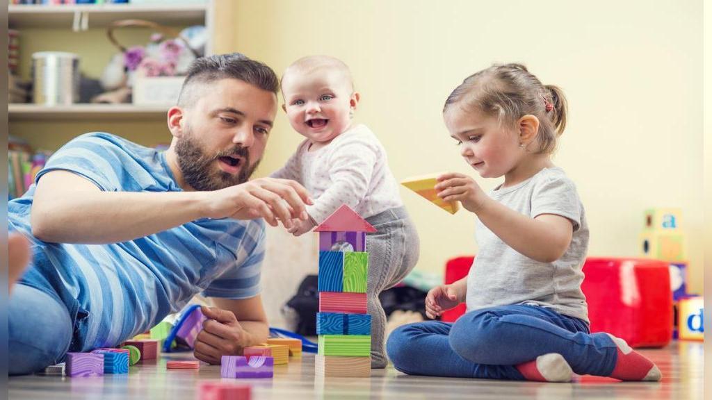 تک فرزند بودن چه مزایا و معایبی دارد؛ چند فرزندی بهتر است یا تک فرزندی؟