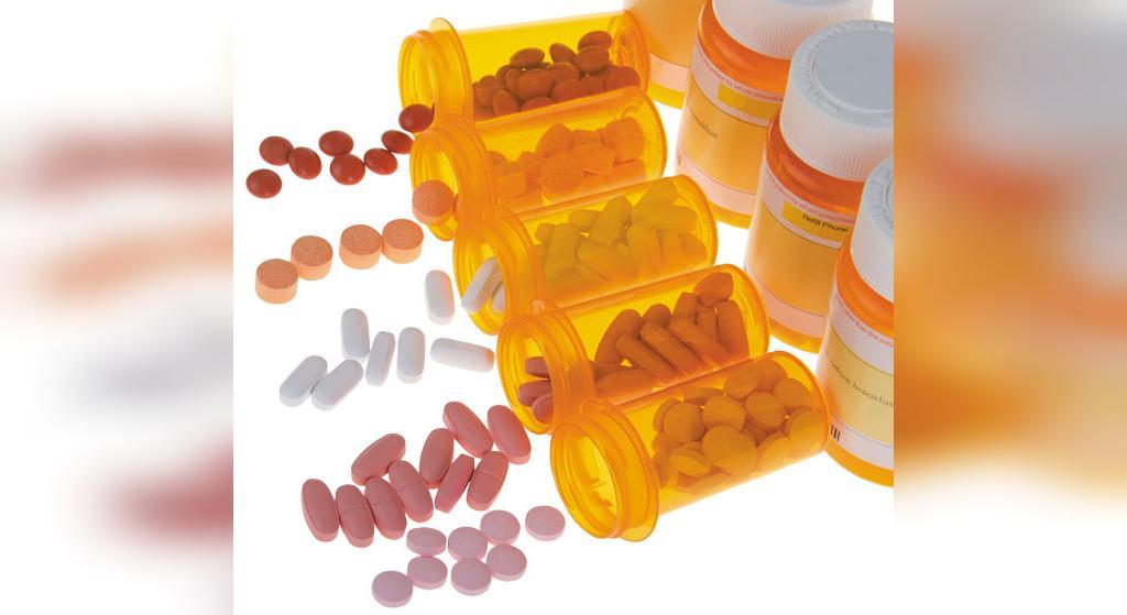 نیتریک اکسید با کدام دارو تداخل دارد